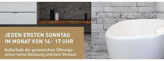 Reimann - Die Badgestalter in Detmold