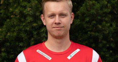 Interview mit Niklas Hinsch vom Team HandbALL