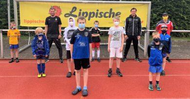 8. Kirchheider FußballZauber