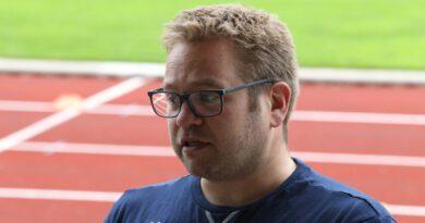 Bundesliga: Blomberg startet in Göppingen