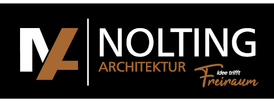 Nolting Architektur in Blomberg