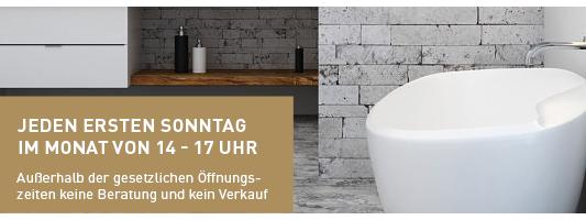 Reimann die Badgestalter in Detmold