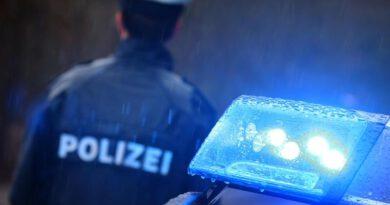Polizei Lippe warnt vor Taschendieben
