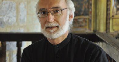Orgelkonzert: Lorenzo Ghielmi zu Gast in Lemgo