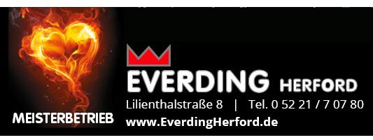 Everding Herford