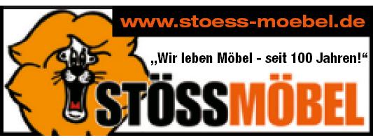 Stoess Moebel in Blomberg