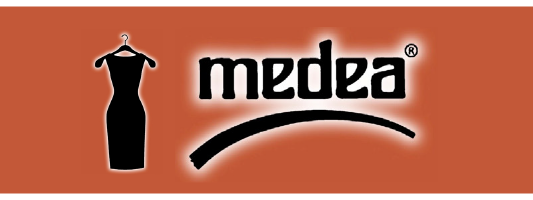 Medea Botique in Rinteln