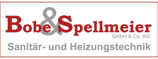 Bobe & Spellmeier Bad Salzuflen