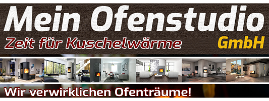 Mein Ofenstudio in Bad Oeynhausen