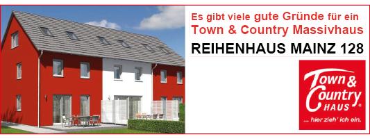 Schüring Towncountry OWL Bad Salzuflen HausBau