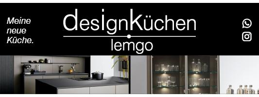 Designküchen Lemgo