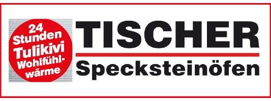 Tischer Specksteinöfen in Bückeburg