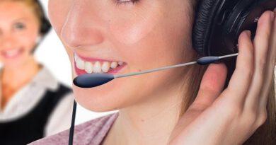 Lippische Berufskollegs beraten telefonisch