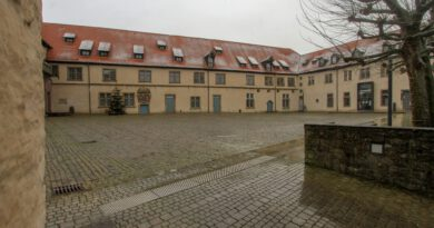 Landesverband Lippe schließt bis zum 31. Januar