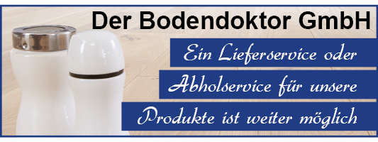 Der Bodendoktor in Kalletal