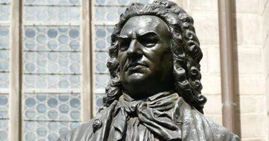 58. Haller Bach-Tage 2021