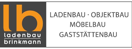 Ladenbau Brinkmann Horn-Bad Meinberg