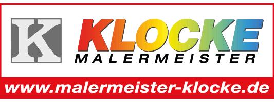 Malermeister Klocke