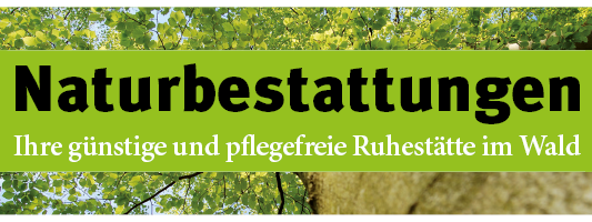 Ave Natura in Nieheim