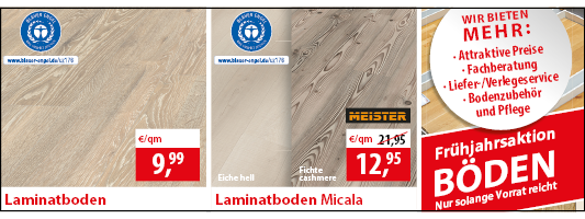 Holz Speckmann in Lage