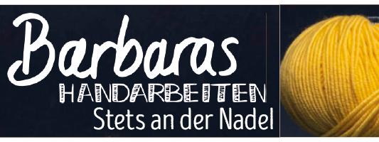 Barbaras Handarbeiten in Lemgo