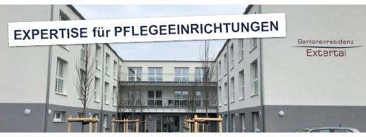 Johann Bunte Bauunternehmen in Papenburg