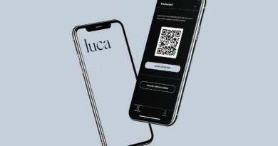 Paderborn nutzt ab sofort die luca-App