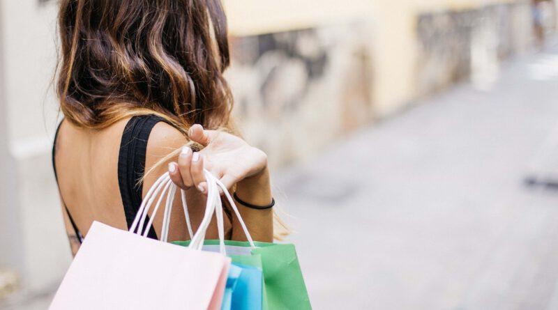 Lippe: Shoppen mit Termin ab Samstag wieder möglich
