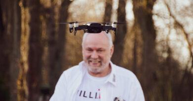 Ein Jahr Willi.TV – Bielefelder sendet täglich aus BI und OWL