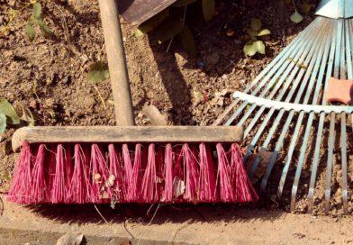Müllsammelaktion: Lemgo macht sauber!