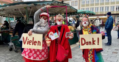 Paderborn blüht auf!