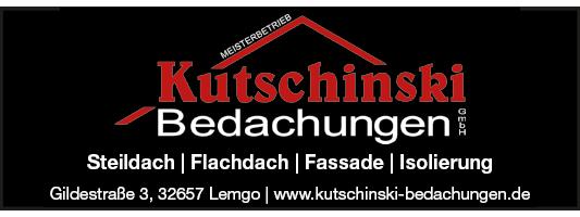 Kutschinski neu