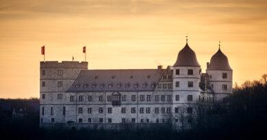 MuseenEntdecken – mit dem Kreismuseum Wewelsburg
