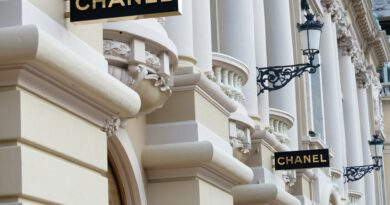 Webinar: Karl Lagerfeld – ein Deutscher in Paris