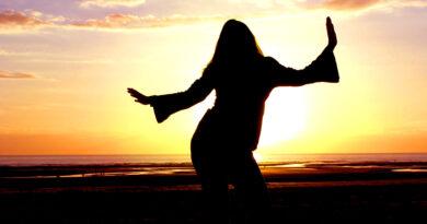 16. Yoga Vidya Musikfestival online