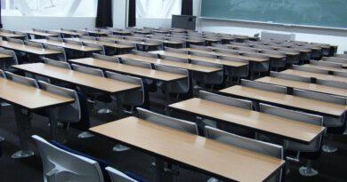 Lockerungen für Schulen und Kitas im Kreis Lippe