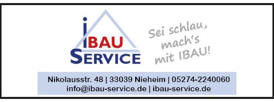 IBAU service