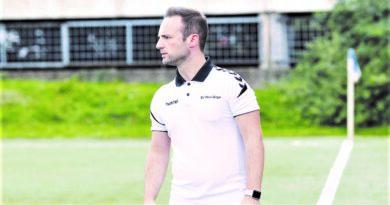 Fußball-Westfalenpokal: Aspe trifft auf die Preußen