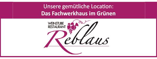 Reblaus Weinstube