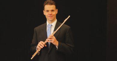 Herbstkonzert der Westfälischen Kammerphilharmonie