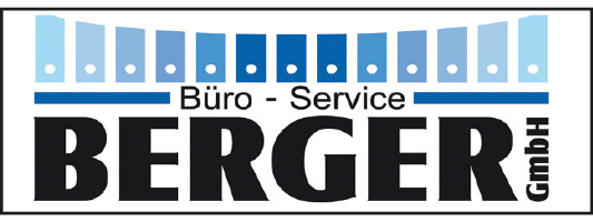 Büro Service Berger