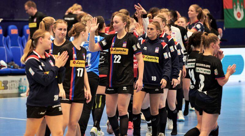 Englische Heimspiel-Woche startet mit Ligaduell gegen Oldenburg