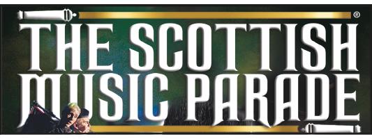 Scottish Music Parade