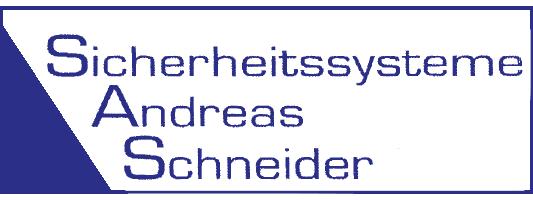 Schneider Sicherheitssysteme